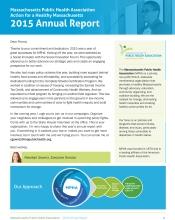 Final MPHA_2015AnnualReport_2015-12-02c_Web