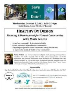 HealthyByDesign-Save the Date_web