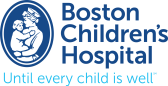 Boston_Children's_Hospital_logo.svg