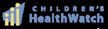 CHW_logo2