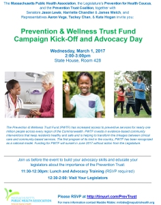 invitation-prevention-trust-campaign-kick-off-march-1-2017