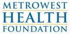 metrowest-health-foundation