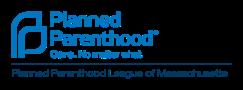 PPLM Logo Horz Primary Blue - 500px