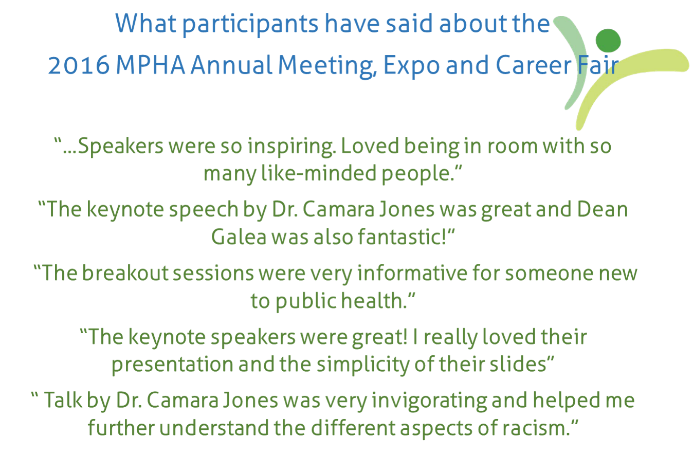 annual meeting expo career fair massachusetts public 2016 annual meeting expo career fair massachusetts public health association