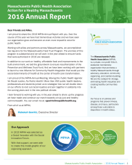 Annual Report.png