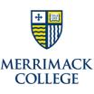 merrimack-college-logo