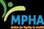 MPHA-logo_color-acronym-tagline
