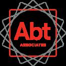 abt_assoc_logo_pms_cmyk