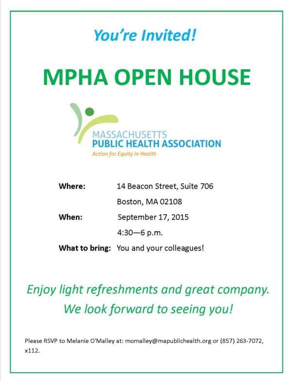 Open House Flyer Final 2