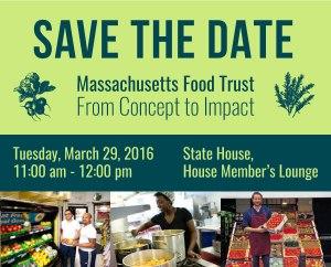 MPHA_FoodTrust_SaveTheDate_2016-2-17