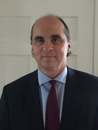 Headshot Jim Bhorgesani.jpg