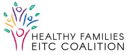 Healthy Families EITC Coalition