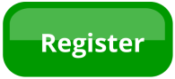 register-button cropped