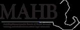 mahb-logo (1)