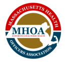 MHOA new logo 2016 color cropped
