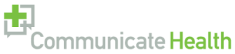 communicatehealth