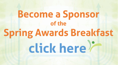 link-to-sponsor-page_image