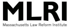 mlri_logo-1-page-001